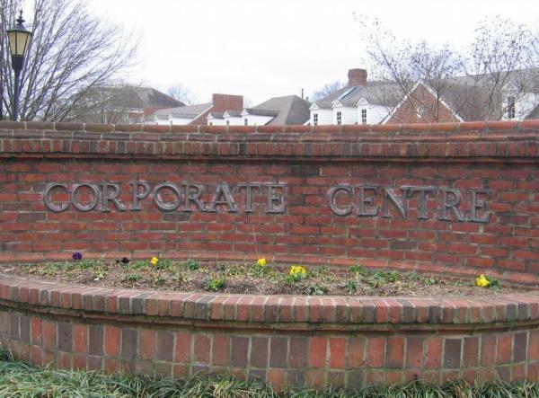 corp-centre.jpg